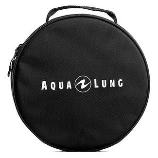 Aqualung Explorer II Ademautomaten Tas