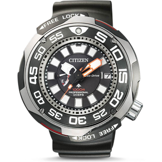 Citizen Promaster BN7020-09E Marine Sea