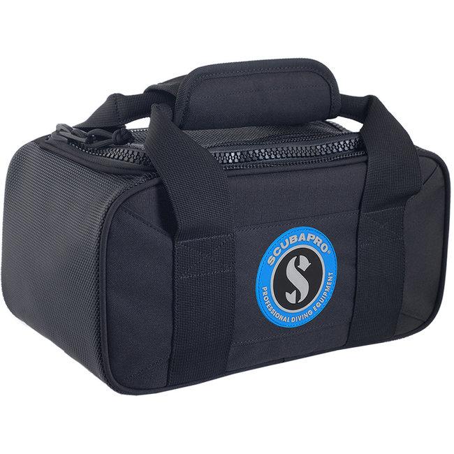 Scubapro Weight 7 Bag