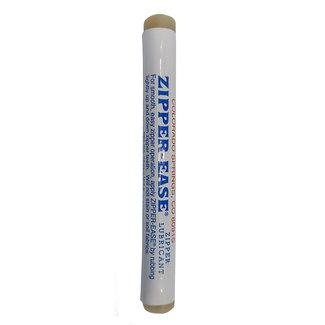 Trident Zipper Wax