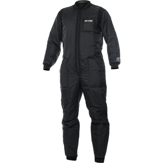 Bare CT200 Polarwear Extreme Male