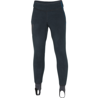 Bare SB SYSTEM MID LAYER Pant - Dames