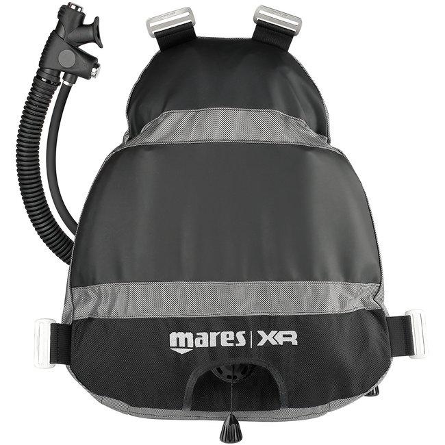 Mares XR Sidemount Pure Light Bladder
