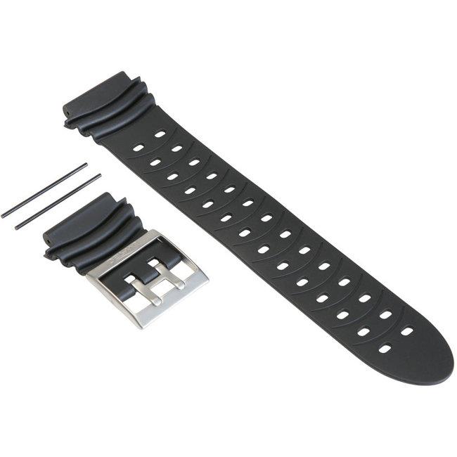 Scubapro Galileo Sol/Luna strap kit