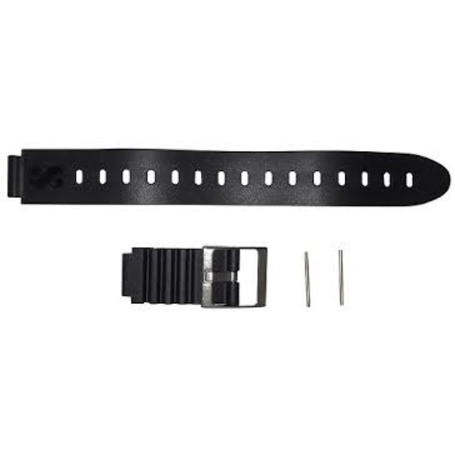 Scubapro Strap kit Galileo