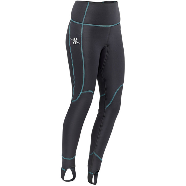Scubapro K2 Medium Pants