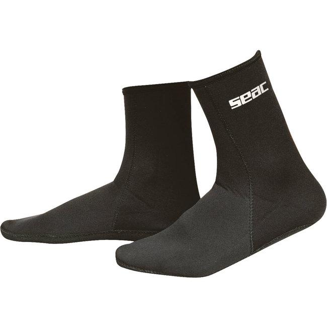 Seac Stand HD Sock