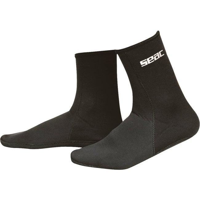 Seac Standard HD Sock