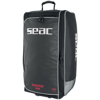 Seac Equipage 500