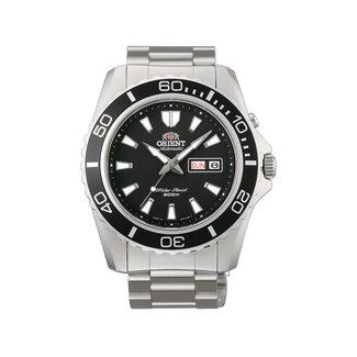 Orient Sport FEM75001B6