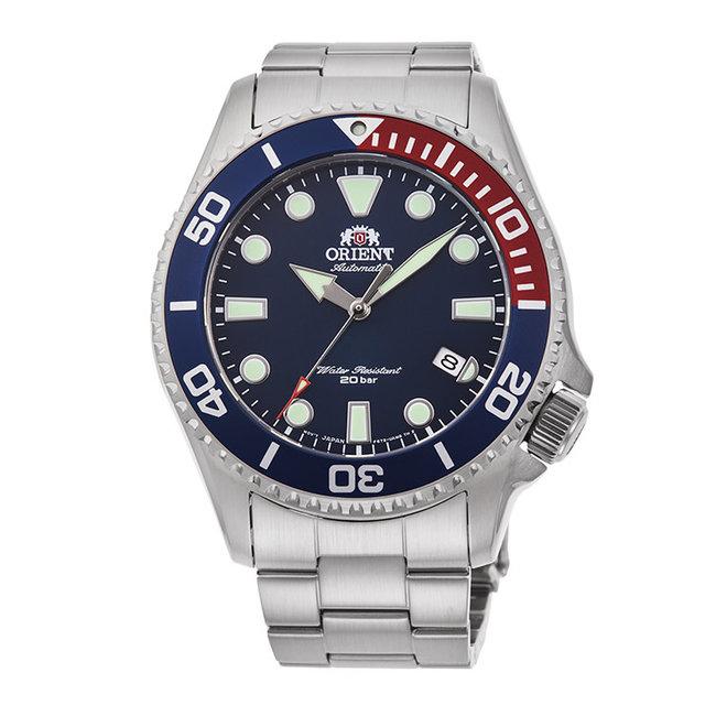 Orient Sport RA-AC0K03L10B New Divers