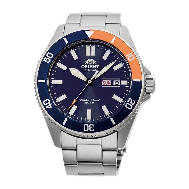 Orient Sport RA-AA0913L19B New Diver
