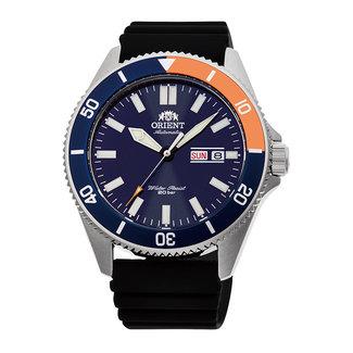 Orient Sport RA-AA0916L19B New Diver