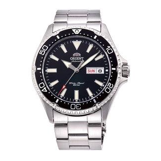 Orient Sport RA-AA0001B19B