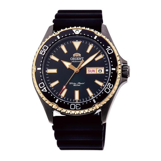 Orient Sport RA-AA0005B19B