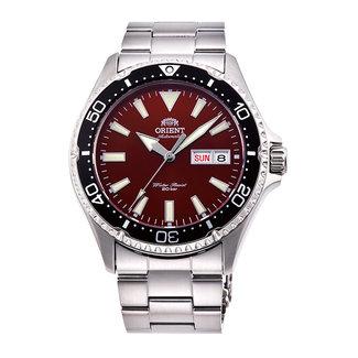 Orient Sport RA-AA0003R19B