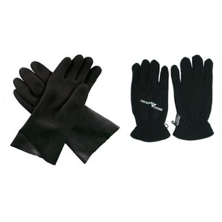 Si-Tech Dry Glove Pro Touch