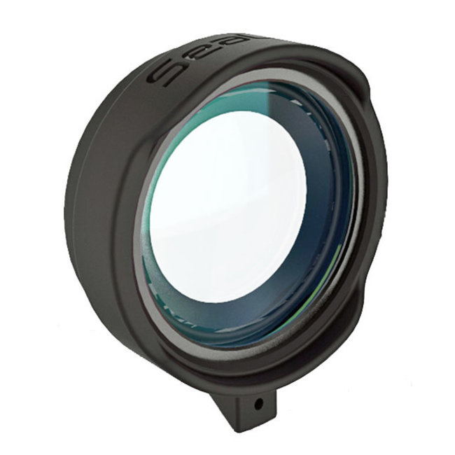 Sealife Super Macro Lens SL571 voor Micro-Series & RM-4K