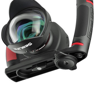 Sealife Lens Caddy SL091 for Micro, ReefMaster & DC Lenses