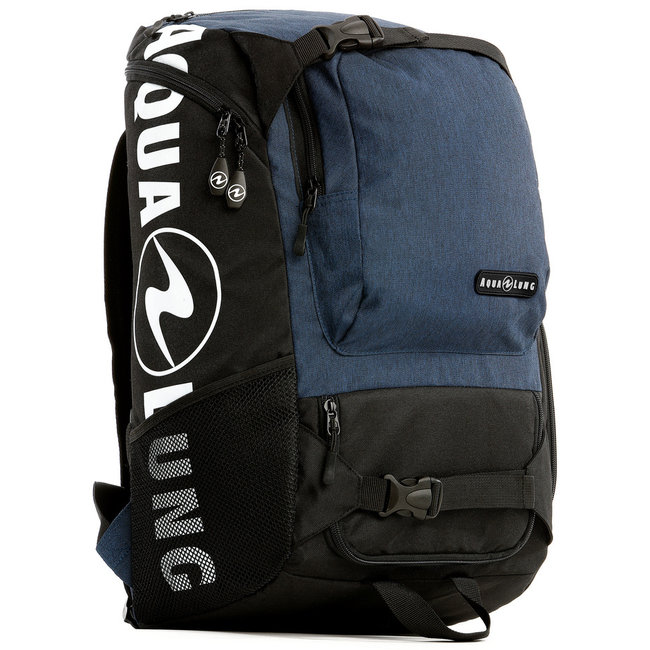 Aqualung Pro Pack One