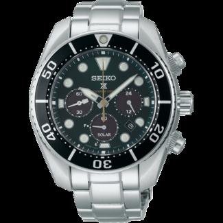 Seiko SSC807J1 PROSPEX Limited Edition