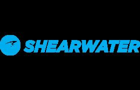 Shearwater