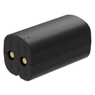 Sealife Battery Li-Ion voor Sea Dragon 4500/5000 SL67510