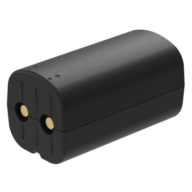 Sealife Battery Li-Ion for Sea Dragon 4500/5000 SL67510