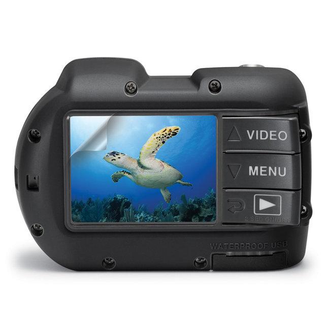 Sealife Screen Shield SL5012 for Micro HD/GoPro/Compact Cameras