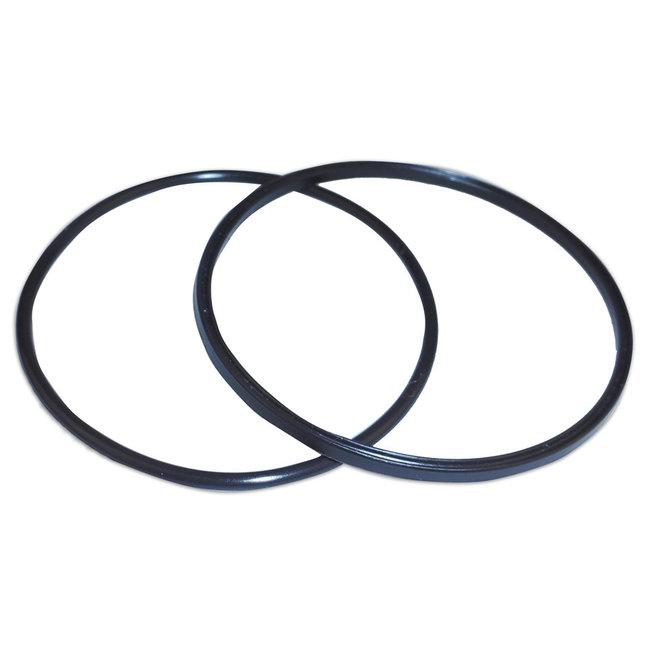 Sealife O-ring kit 2-pcs for Digital Pro Flash SL9614