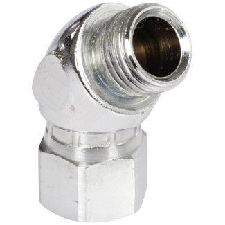 Mares Swiveling Connector