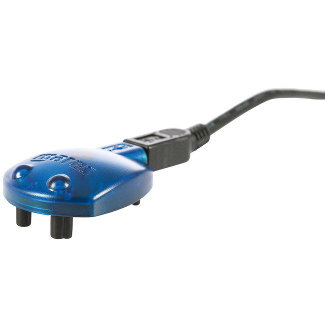 Mares DRAK Interface USB