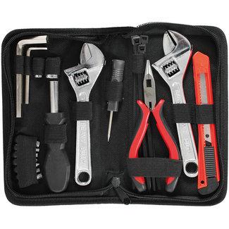 Mares Diver Tool Kit