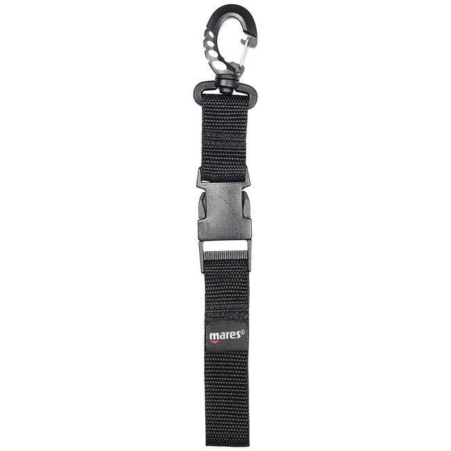 Mares Lanyard Open Loop