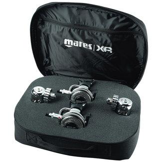 Mares XR 25DR Tek Set