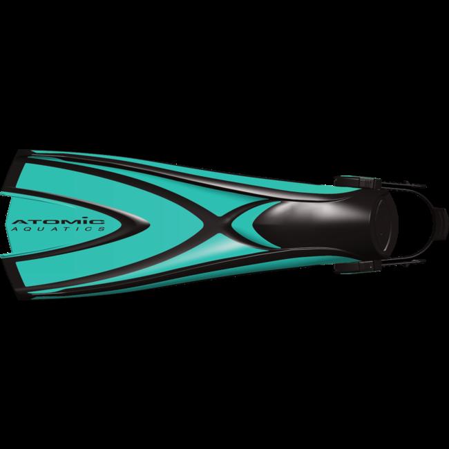 Atomic X1 BladeFin