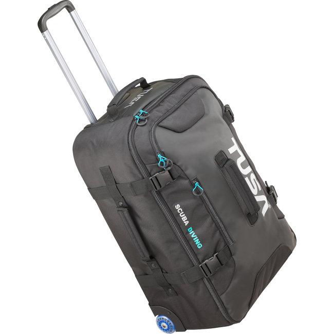 Tusa Roller Bag Medium BA0203