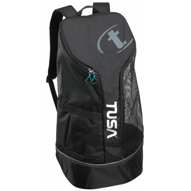 Tusa Mesh Backpack BA0103