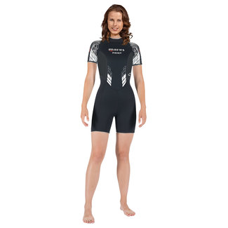 Mares Reef Shorty 2,5mm Dames