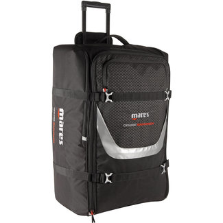 Mares Cruise Backpack