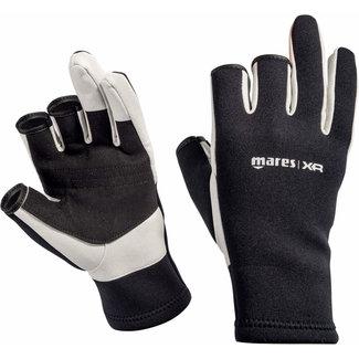 Mares XR Tek 2MM Amara Gloves