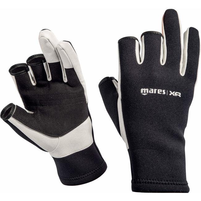 Mares XR Tek 2MM Amara Handschoenen