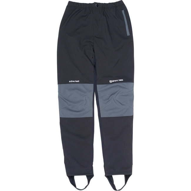 Mares XR Active Heating Pants