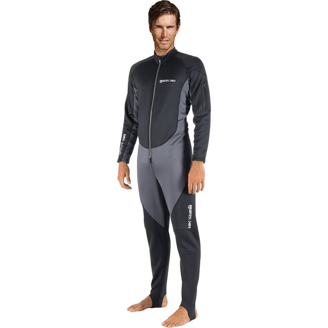 Mares XR Comfort Mid Base Layer