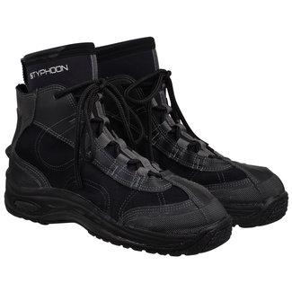Typhoon Rock Boot