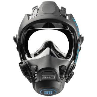 OceanReef Neptune III Full Face Mask
