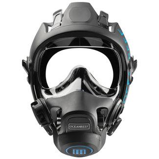 OceanReef Neptune III Package