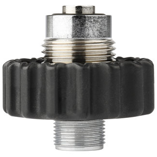 Mares 82X-52X-15X-2S DIN CONNECTOR