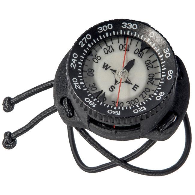 Mares XR Hand Kompas