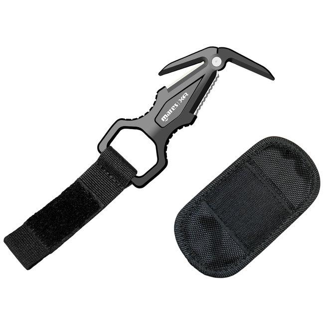 Mares Hand Line Cutter Titanium